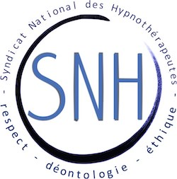 hypnose-orleans-herve-robbes-adherent-snh