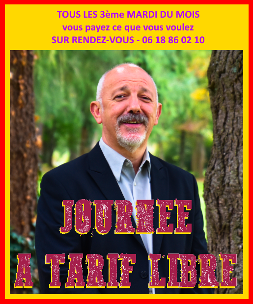 hypnose-orleans-herve-robbes-journee-tarif-libre